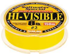 Sunline Hi-Visible Saltwater Special