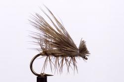Elk Hair Caddis (20075)
