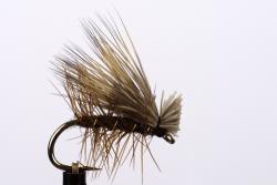 Black Elk Hair Caddis (200751)