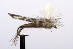 Parachute Hopper (20103)