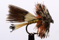 Birchdolt's Hopper (20106)