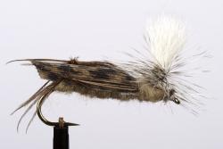 Schroder Hopper (20109)
