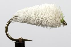 Deer Hair Bread Fly (20300)