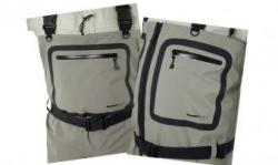 SFT Breathable Waders
