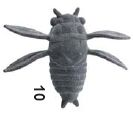 Panic Cicada