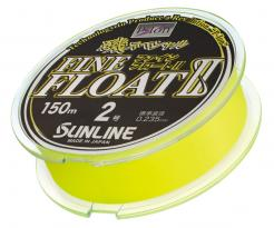 Sunline Fine Float II